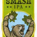 Marietta brewing company beer poster