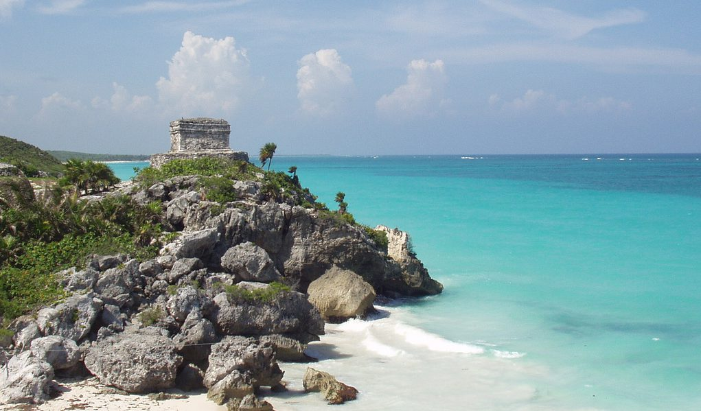 Things You Should Know Before Visiting Tulum and Playa del Carmen