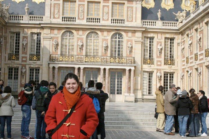 Pre-Blog Throwback: Favorite Trip Locations