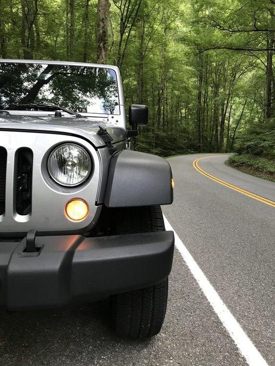 Jeep wrangler, circawanderlust, circa wanderlust, tim mckenna, nia mckenna, ess mckn, wandering wrangler
