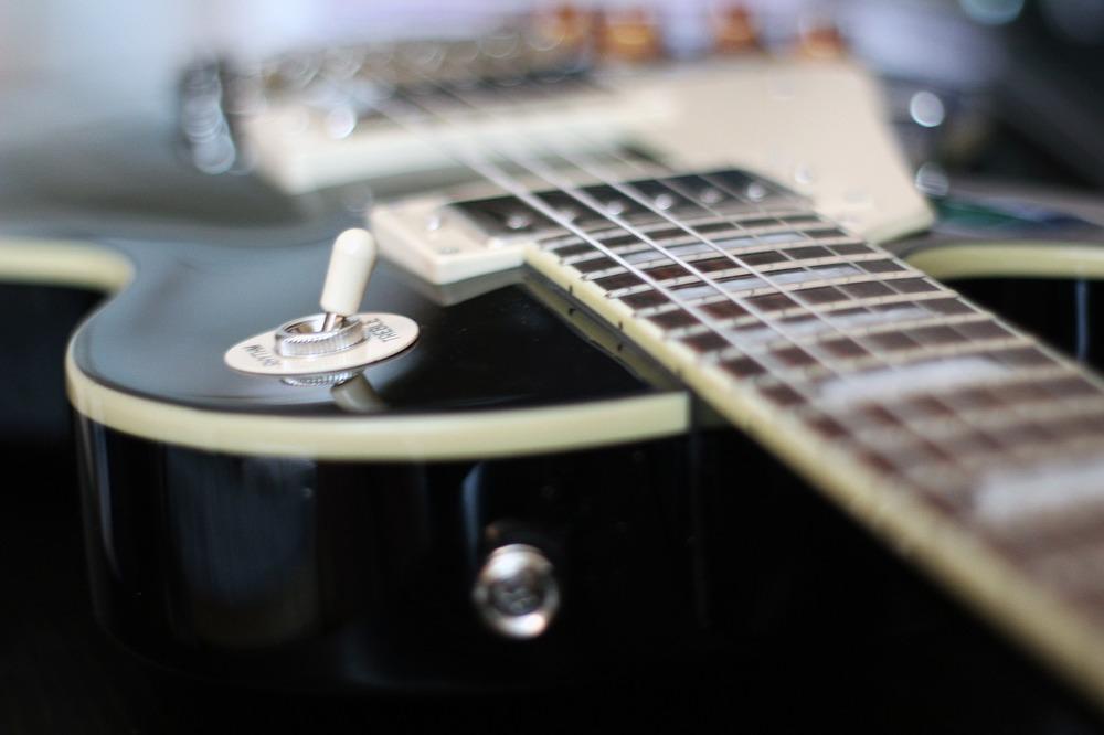 guitar, elvis, memphis, things to do in memphis, elvis presley