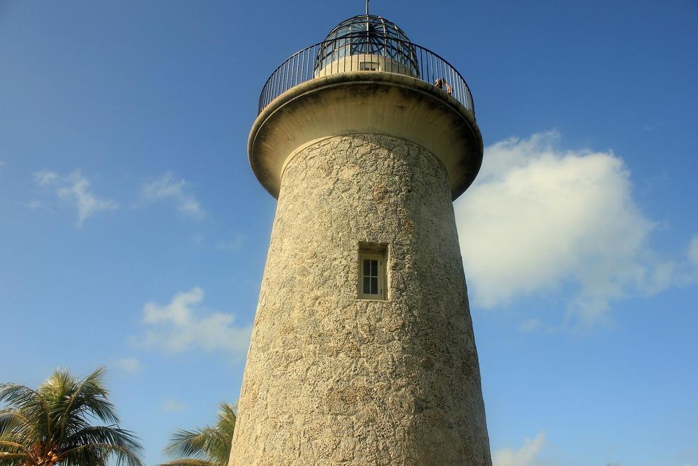 national park, national park service, national parks to visit, biscayne, florida