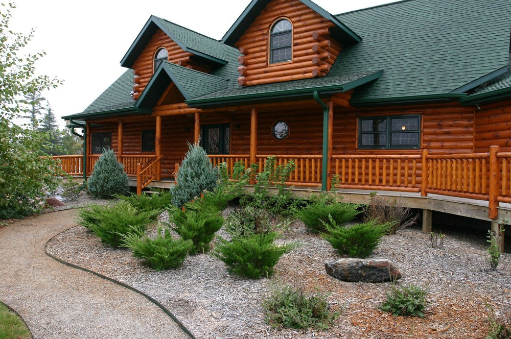 pigeon forge, things to do, cabin
