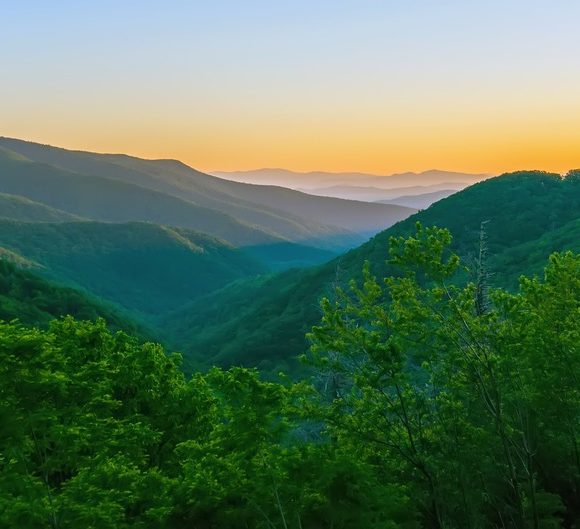 15 Awesome Things To Do in Gatlinburg Any Time of Year
