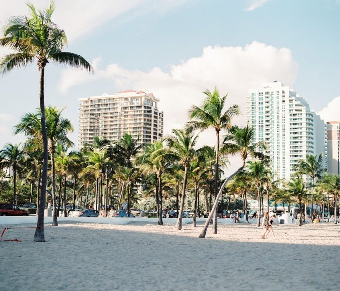 Best International Spring Break Destinations for Florida Residents