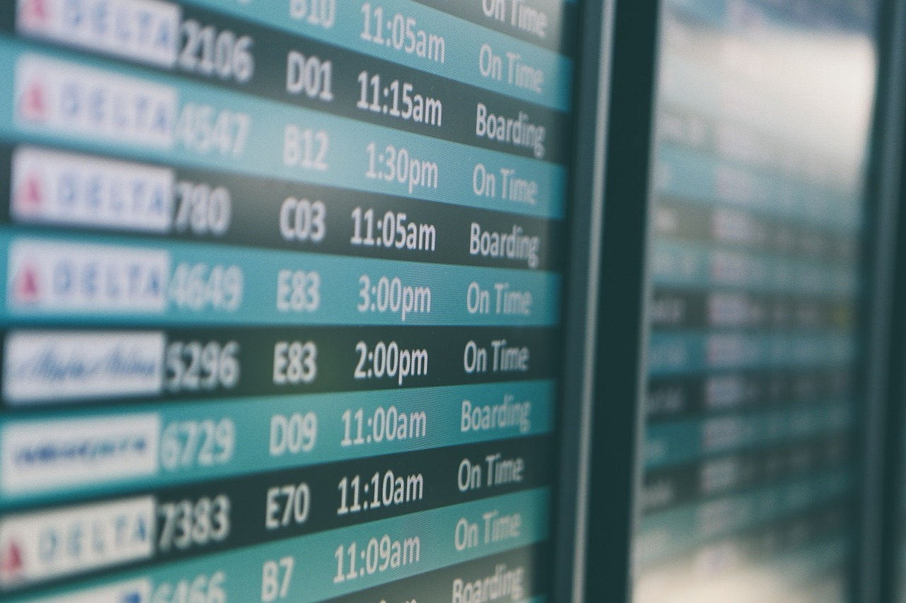What's All The Fuss About Booking Flights On Cleartrip?