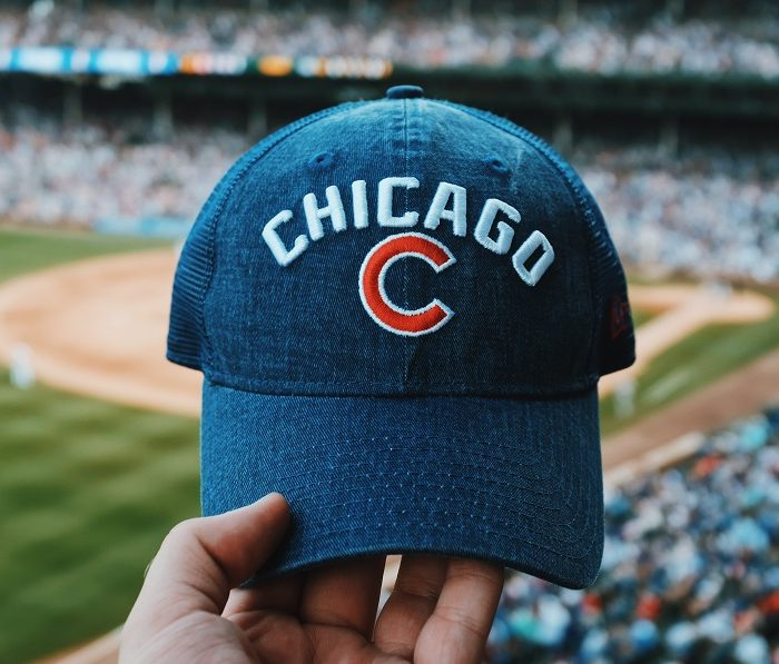 Top 5 Things To See In Chicago For Sports Fans