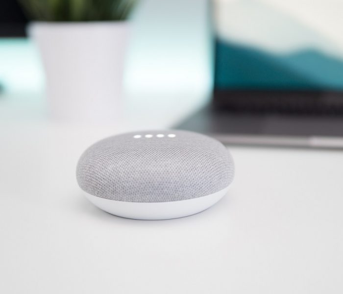Alexa, It Is Time For Our Next Vacation: Smart Speaker Travel Tips