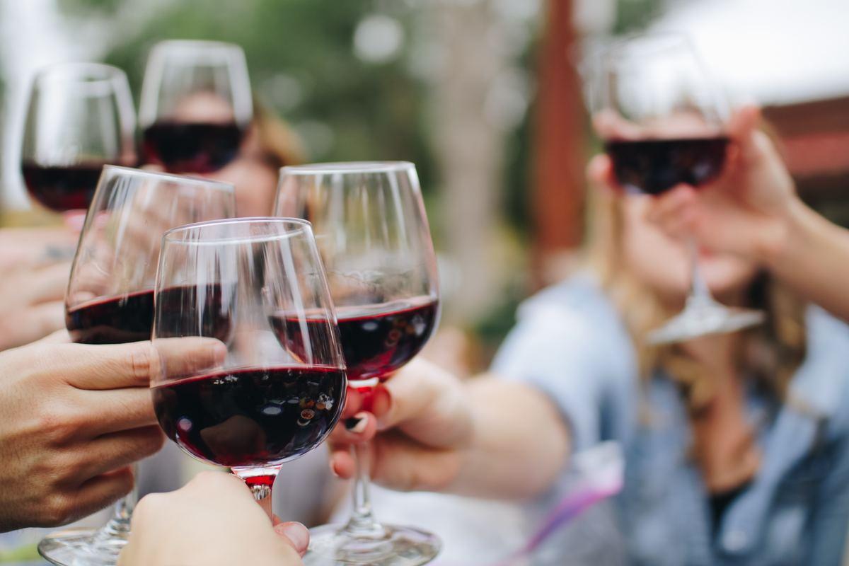 Wine Not? Offbeat, Unique Wine Destinations Worth Exploring in the U.S.