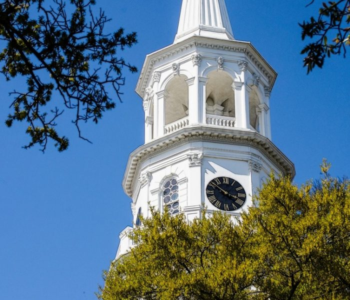 Things to do in Charleston for a Day Filled With Southern Charm