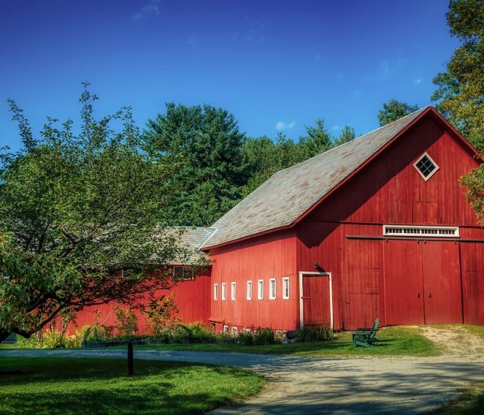10 Can't Miss Things to do in Vermont