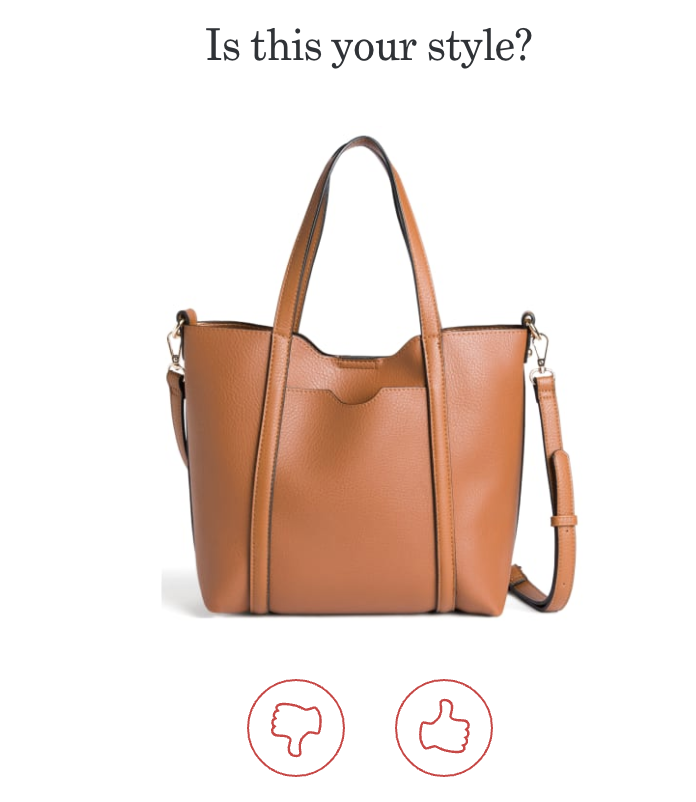 stitch fix purse