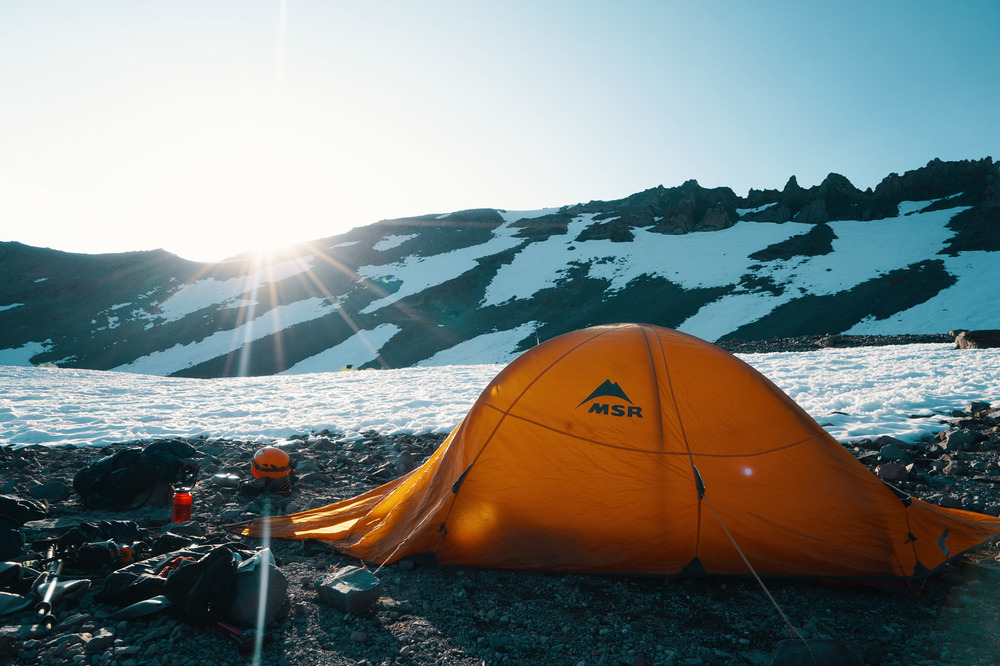 3 Camping Essentials For Proper Packing Not To Forget