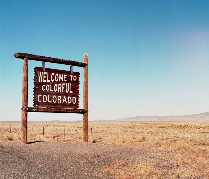 Travel To Colorado, 4 Awesome Cities To Explore