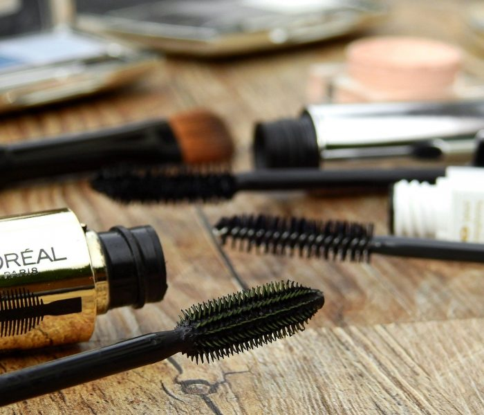 7 Awesome Mascaras Under $12 You Need To Try!