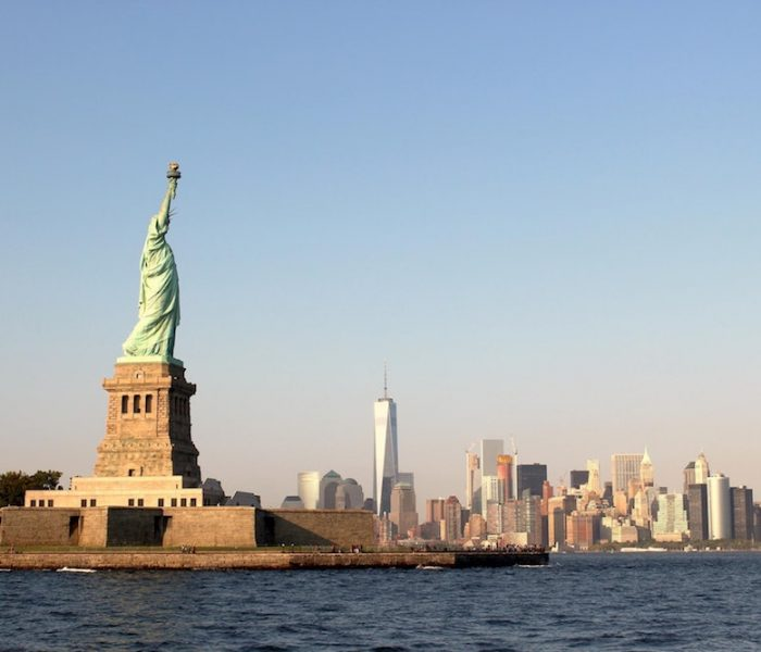 4 Tips For Planning A Trip To New York